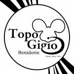 Topo Gigio Benidorm